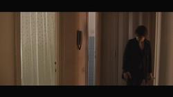 miele film (31)