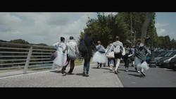 miele film (13)