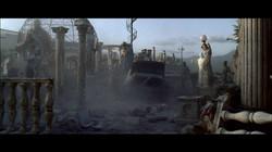 gomorra film (70)