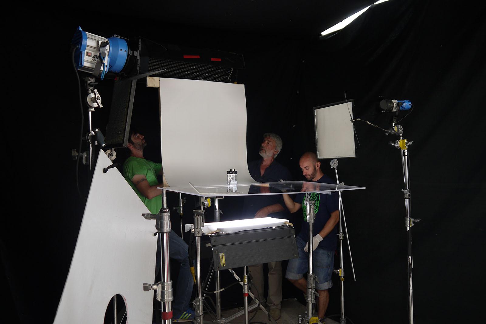 2012 Bulgari Set (13)