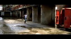 gomorra film (23)