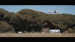 miele film (23)