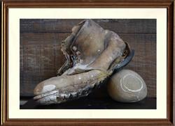 prize giotto shoe