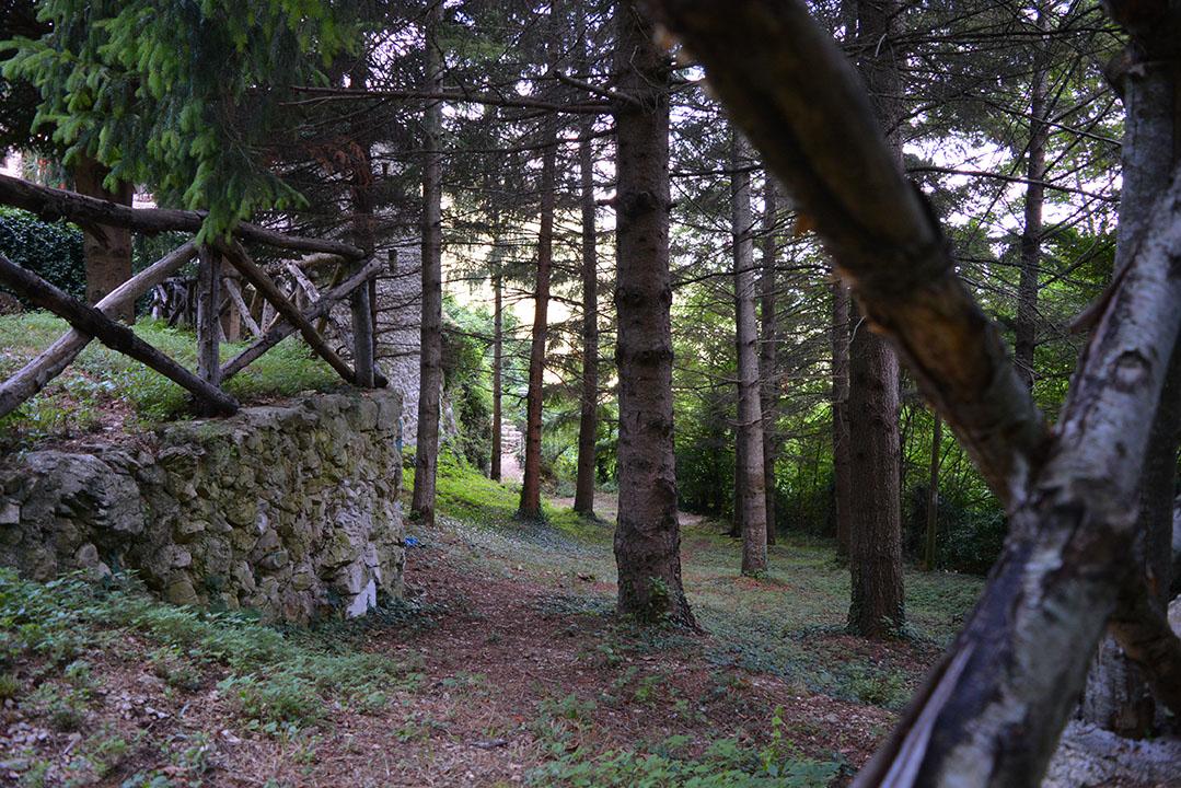 casa lago turano (18)