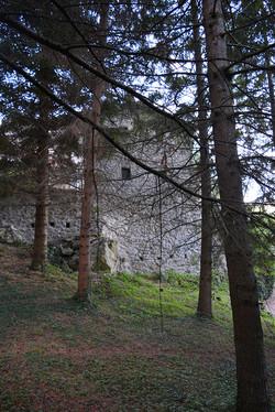 casa lago turano (19)