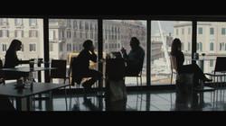 miele film (56)