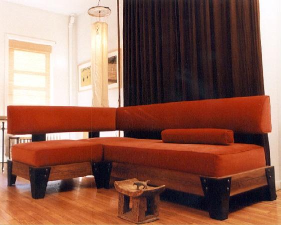 1996 casa Fr (10)