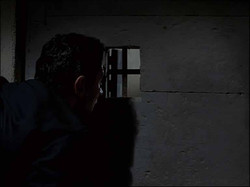 segreti di stato film (6)