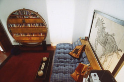 2001 casa T (6)