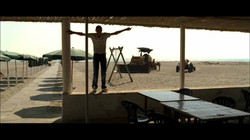 gomorra film (16)
