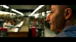 gomorra film (39)