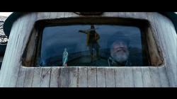 terraferma film (3)