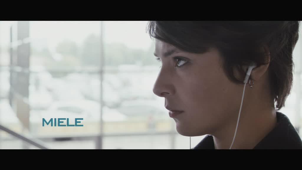 miele film (4)