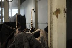 2013 Parigi - Lumen et Umbra (15)
