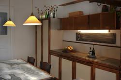 2002 casa C&S (11)