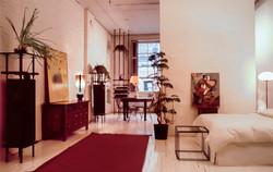 1997 casa Ad (1)