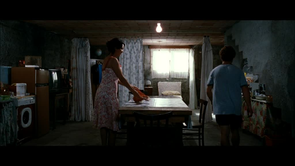 terraferma film (17)