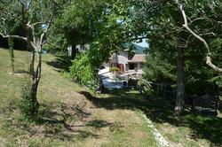 casa lago turano (28)