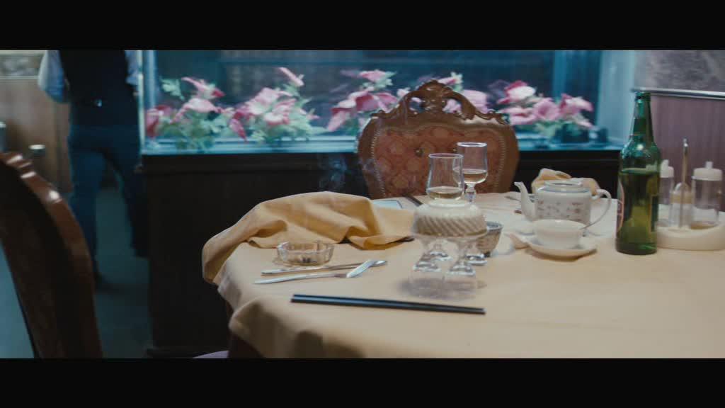 miele film (44)