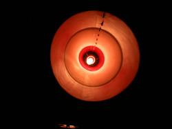 2005 La Palma (3)