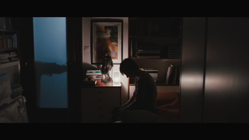 miele film (45)