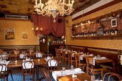 Aldila-restaurante-italiano-park-slope-b