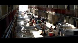 gomorra film (42)
