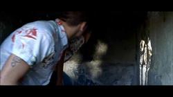 gomorra film (30)