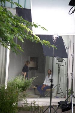 vitra berlin set (27)