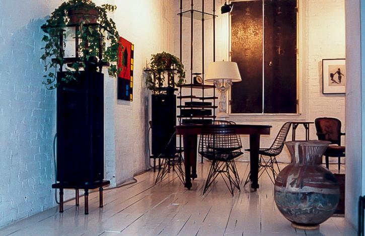 1997 casa Ad (3)