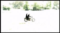 primo amore film (33)