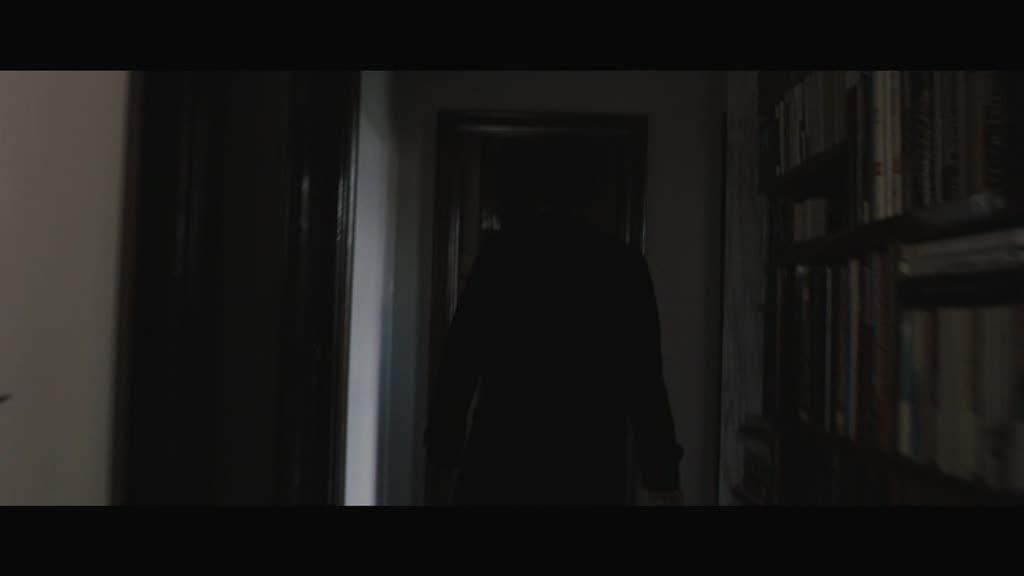 miele film (27)