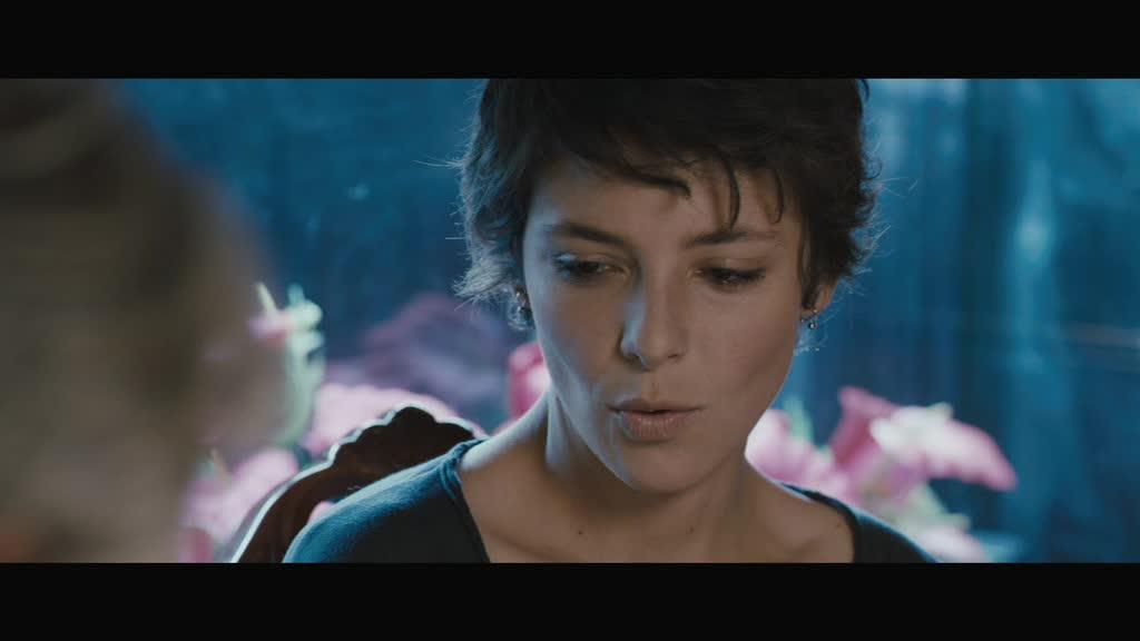 miele film (43)