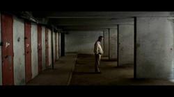 gomorra film (60)