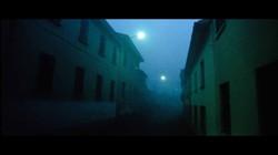 imbalsamatore foto film (40)