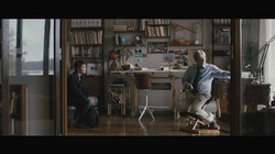miele film (16)