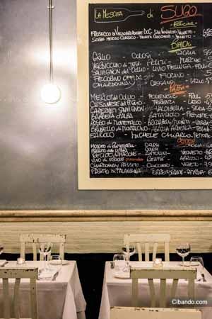 2011 sugo vino e cucina (9)