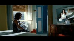 terraferma film (25)