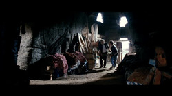 terraferma film (11)