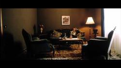imbalsamatore foto film (47)