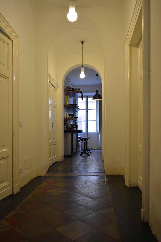 2011 casa L (3)