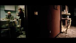 imbalsamatore foto film (41)