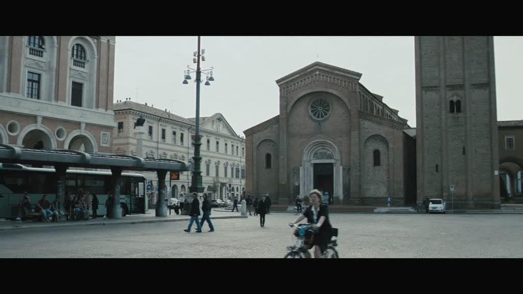 miele film (7)