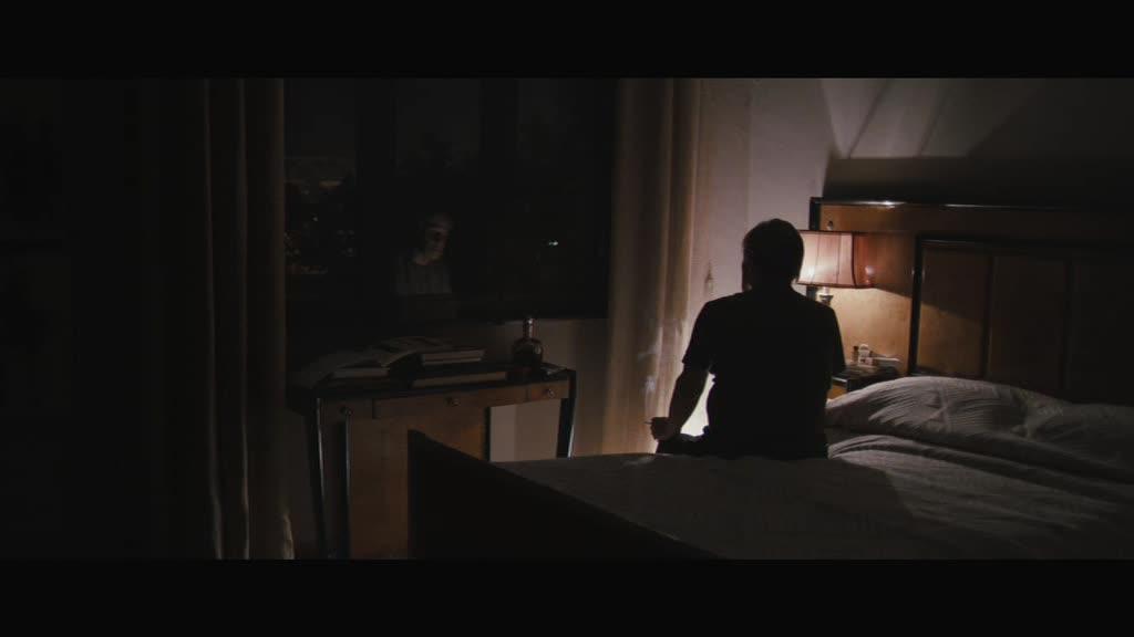 miele film (46)