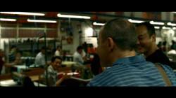 gomorra film (38)