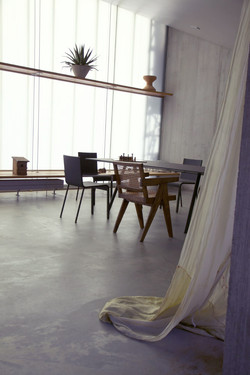 vitra berlin set (22)