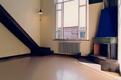 1997 casa B (7)
