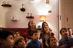vita fiction rome (4)