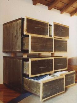 2001 casa T (1)