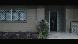 miele film (9)